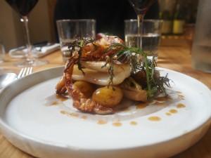 fulgurances-l-adresse-restaurant-tdubled-parisbouge-4-238591672
